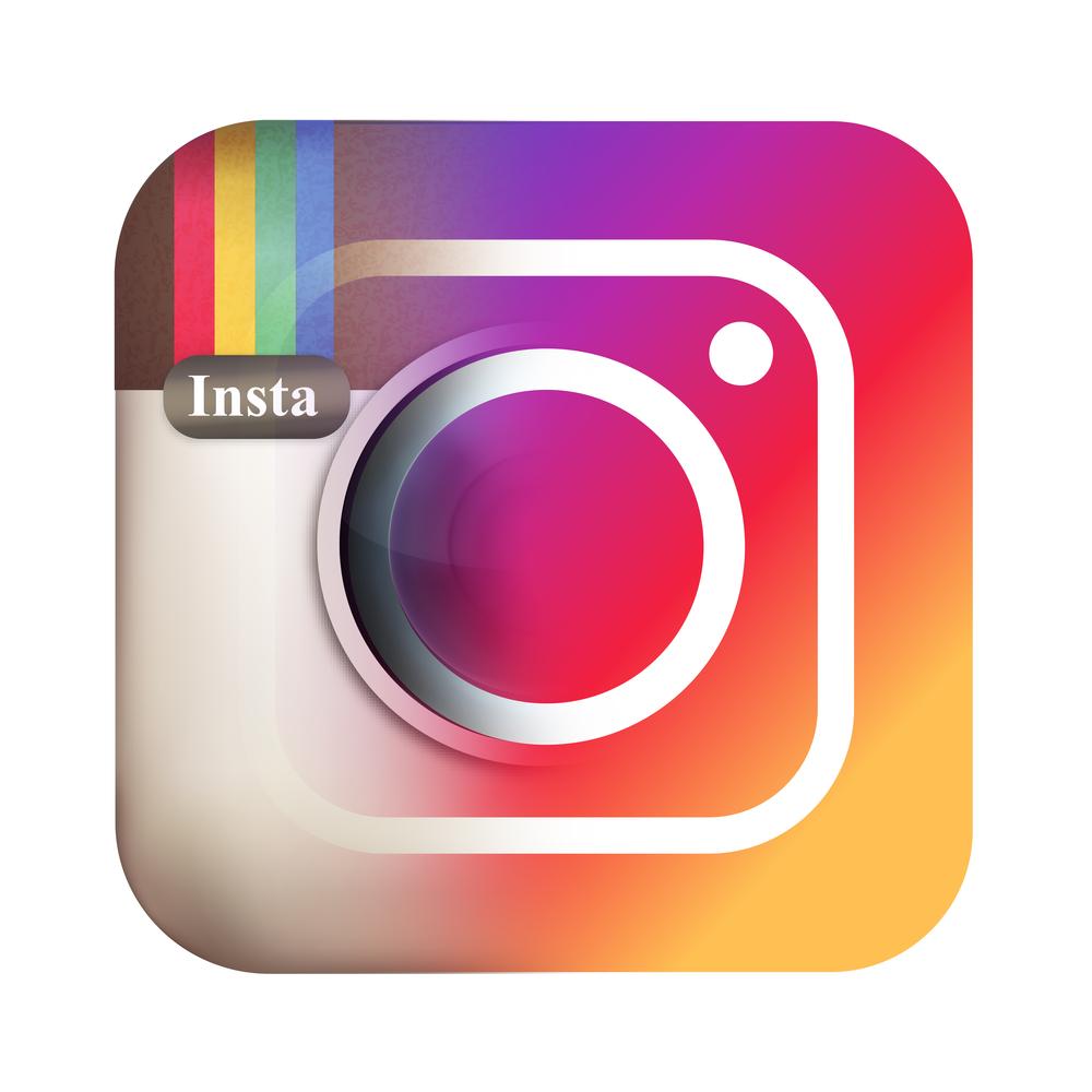 cannabis instagram stories